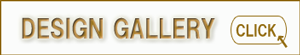 gallery_banner