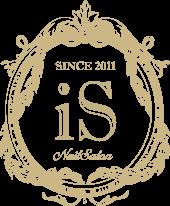 ネイルサロン iS